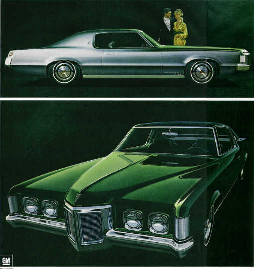 Pontiac Grand Prix Related Images Start 450 Weili
