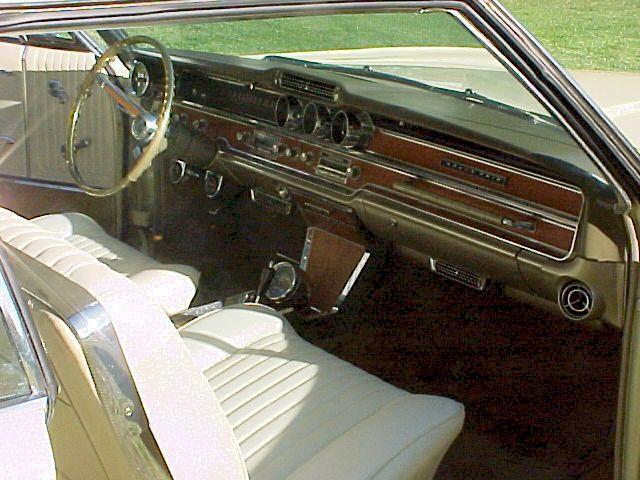 400 hp pontiac engine 400 free engine image for user. Black Bedroom Furniture Sets. Home Design Ideas